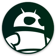 www.androidauthority.com