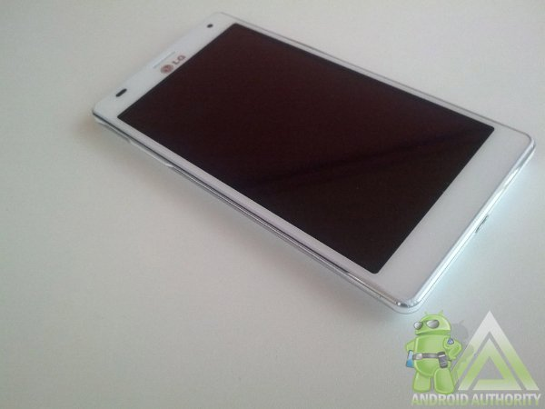 lg-optimus-4x-hd-review-19