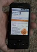 t-mobile_g1_unlock-img_3977