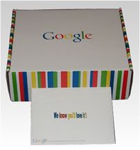 G1 for Google staff