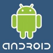 Android in Japan