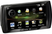 archos-5-android-rm-eng-600