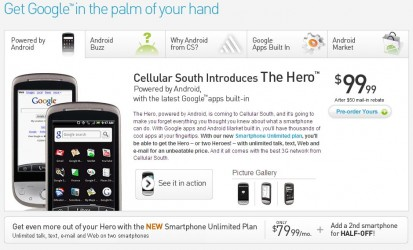 cellular_south_hero_cheap
