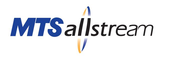 MTS-Allstream-horizontal