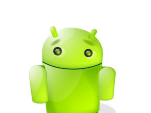 Android-sorry-2