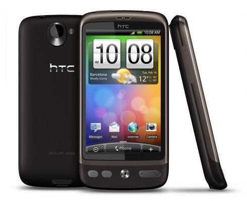 thumb_550_HTC Desire
