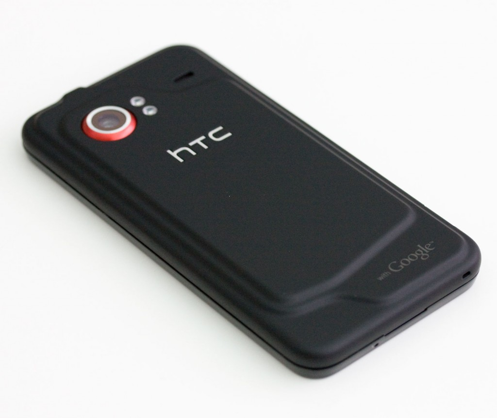 htc_droid_incredible-img_5243