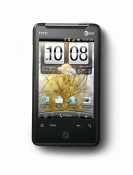 HTC Aria for AT&T