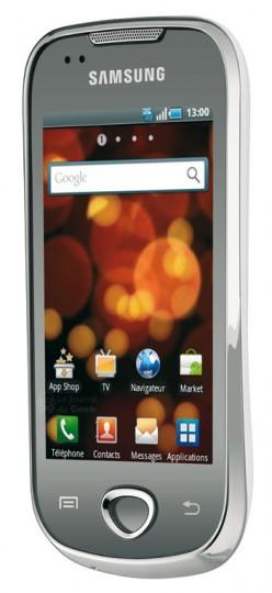 Mobiiltelefon. - Page 5 SAMSUNG-GALAXY-NAOS