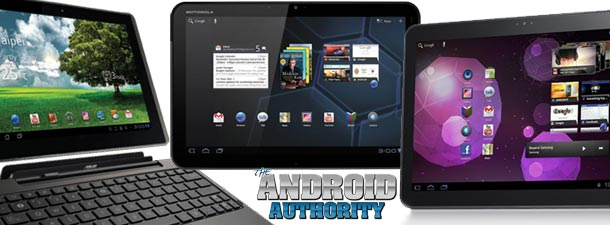 best free android tablet games 2011 care