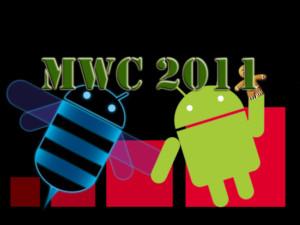 MWC-2011