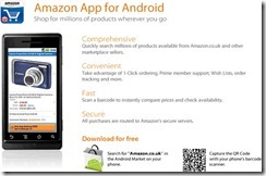 amazon_uk_app_for_android
