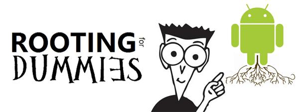 rooting-dummies