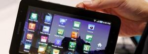 Samsung-Galaxy-Tab-7-wifi