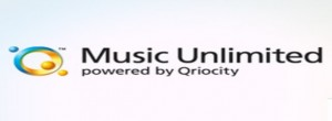 sony-music-unlimited