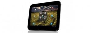 Lenovo-Honeycomb-Tablet