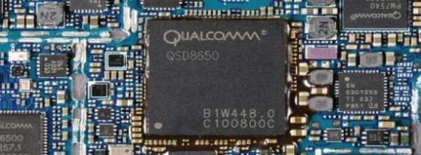 qualcomm-quad-core-snapdragon-chip