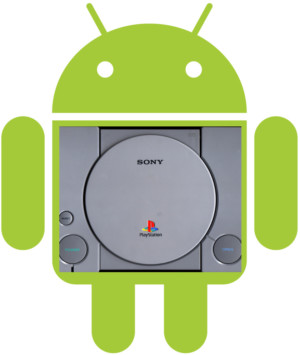android_psx11
