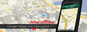 google-maps-with-true-offline-navigation