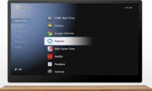 Google-TV-007