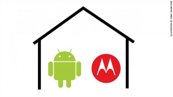 android-at-home-motorola