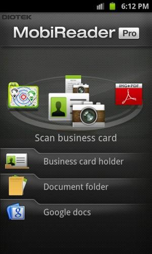 Obi phone android authority apk