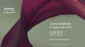 htc-launching-event-september-20
