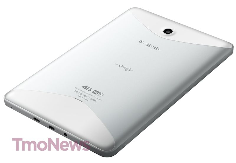 huawei-mediapad-4g-for-t-mobile-04