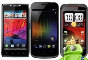 Galaxy-Nexus-Droid-RAZR-HTC-Rezound-Vigor