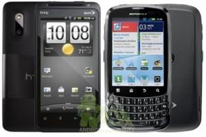 HTC-EVO-Design-4G-Motorola-Admiral