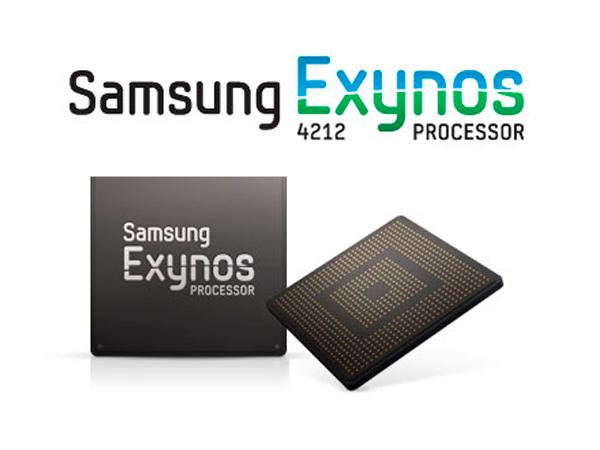 Tegra X1 vs Exynos 8895 Octa Benchmarks   Shield Android TV vs Samsung Galaxy S8+ ! [4K]