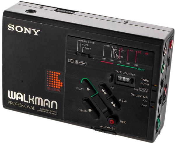 Sony-Walkman-600
