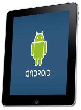aipad-android-ipad
