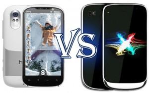 feature-Nexus-Prime-Vs-HTC-Amaze