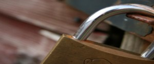 flickr-padlock-by-declan-jewell-scaled