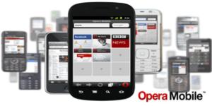 Opera-Mobile-banner