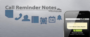 call-remider-notes