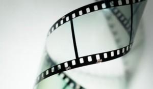 flickr-film-twist-by-Movieing-Memories-cropped