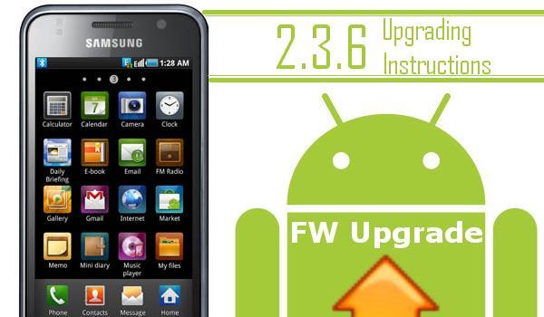 Скачать бесплатно программы на Андроид Популярные приложения для Android
