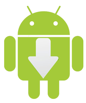 android-torrents