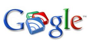 banner_GoogleReader