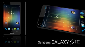 Galaxy-S-III-mock-up-e1327458690615