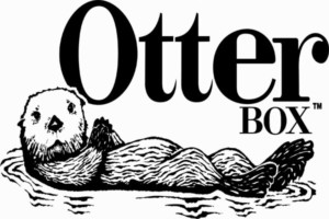 otterbox interview