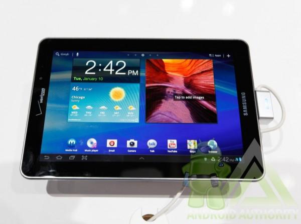 Samsung-Galaxy-Tab-7.7-4