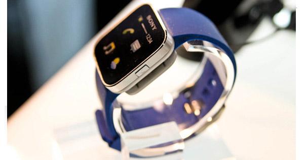 sony-smartwatch-02