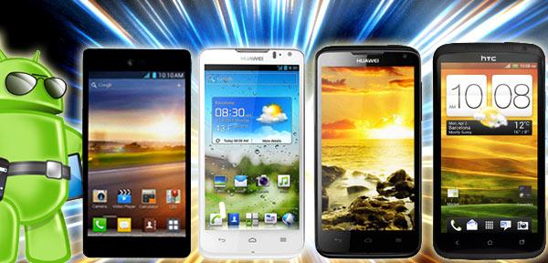 Best-Quad-Core-Android-Phones---2012