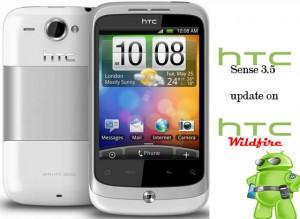HTC-Wildfire-June-299-Euros