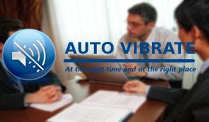 auto-vibrate-banner