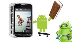 banner_HTC-mytouch-4g-slide