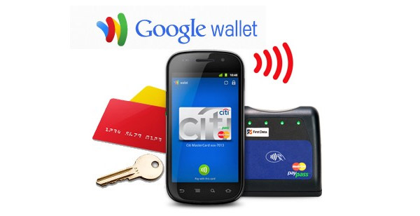 galaxy-nexus-google-wallet